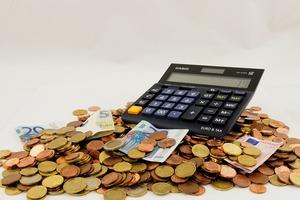 Que opciones hay para el ahorro cuentas nomina cuentas de ahorro depositos col