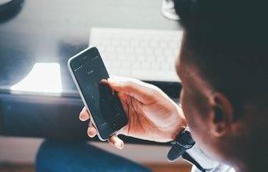 Sat declaracion anual a traves de dispositivos moviles col