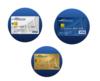 Banco mediolanum contin%c3%baa ofreciendo retiradas de efectivo gratuitas thumb