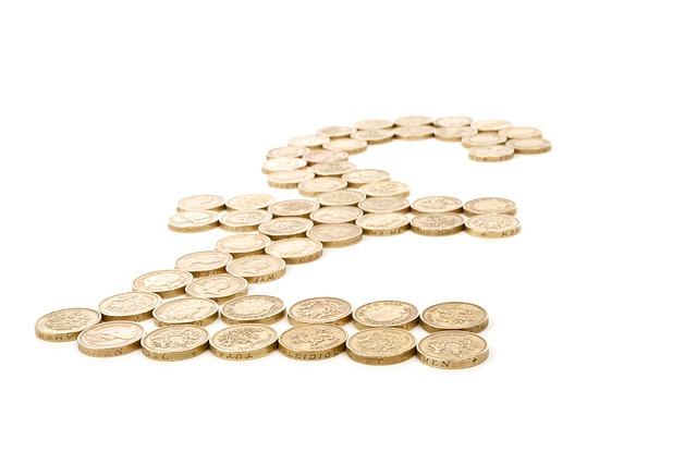 Mejores depósitos y cuentas de ahorro en Reino Unido