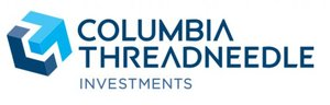 Columbia threadneedle col