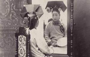 Espejo chino 600x380 col