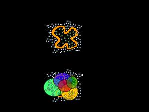Figura2 col