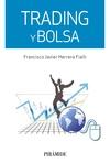 Libro bolsa trading thumb