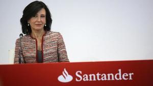 Banco santander col
