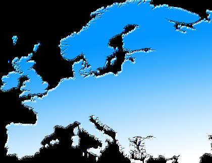 Hipoteca espana mas barata de la eurozona foro