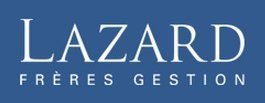 Lazard freres gestion col
