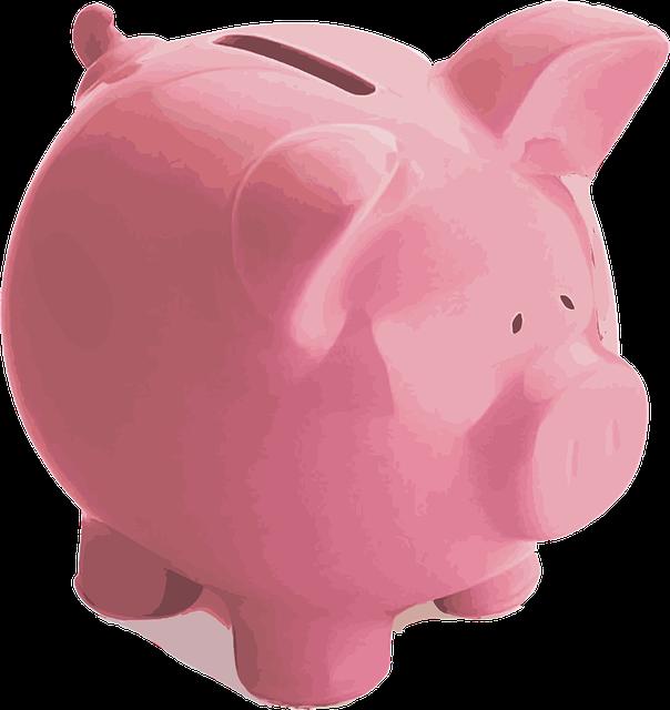 Mejores depósitos y cuentas de ahorro a 3 meses septiembre 2015