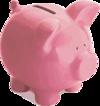 Mejores depositos y cuentas de ahorro a 3 meses thumb