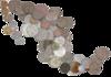 Moneda mapa thumb