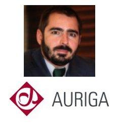 José Lizán Auriga