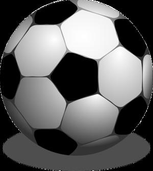 Pelota de futbol col