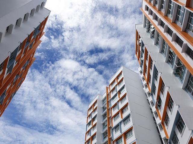 ¿Es momento de invertir en vivienda?