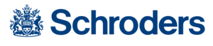 Schroders col