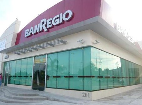 Horarios y sucursales banco banregio rankia for Horario sucursales