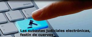 Las subastas judiciales electr%c3%b3nicas col