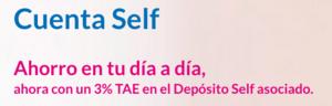 Cuenta self col