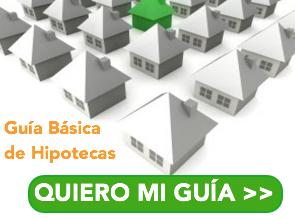 Guía Básica Hipotecas