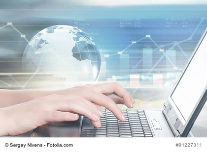 Negocios en internet foro
