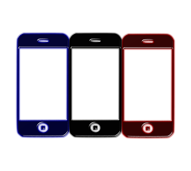 ¿Cómo elegir la mejor tarifa móvil?