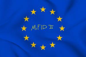 Mfd col