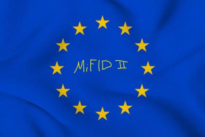 Mfd foro
