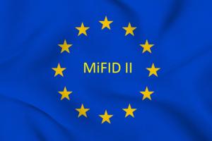 Mifid ii col