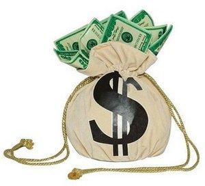 Ganar dinero bolsa col