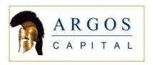 Argos capital logo col