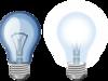 Mejores tarifas luz octubre 2015 thumb