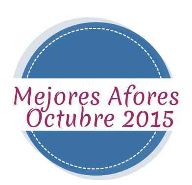 Mejores Afores Octubre 2015: SURA, PensionISSSTE y Banamex