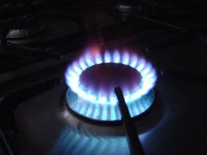 Mejores tarifas gas octubre 2015 col