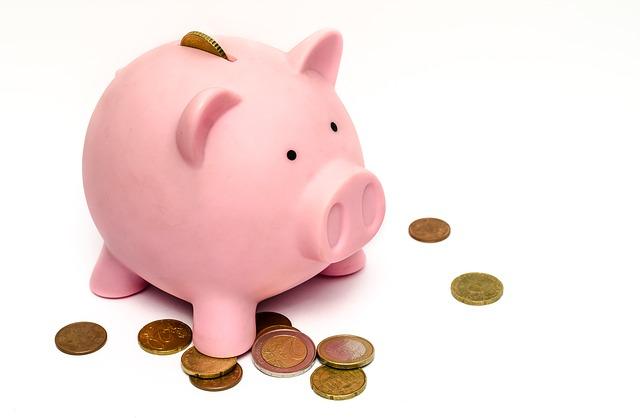 Mejores depósitos y cuentas de ahorro a 3 meses para octubre