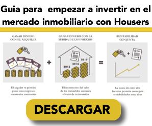 Guia invertir inmobiliario housers col