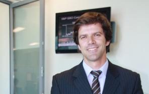Francisco oliveira entrevista foro