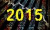 Burbuja 2015 thumb