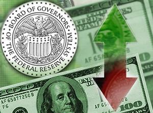 Reserva federal col