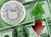 Reserva federal thumb