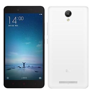 Xiaomi redmi note 2 col