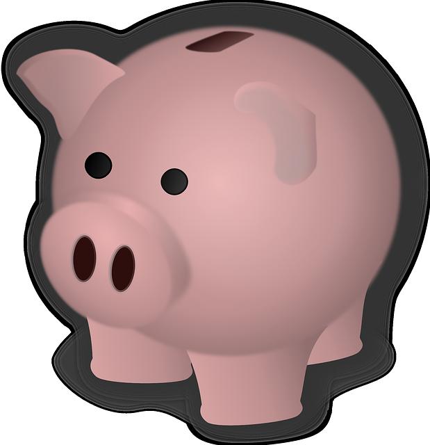 Mejores depósitos para 100.000€ o más