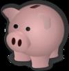 Mejores depositos mas de 100000 euros thumb