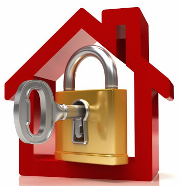 El derecho a la plena propiedad es nuestro foro