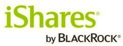 Ishares blackrock foro