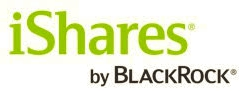 iShares BlackRock