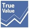 True value logo thumb