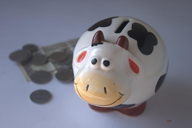 Mejores depósitos y cuentas de ahorro noviembre 2015