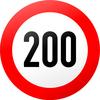 200 thumb