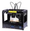 Impresora 3d ctc bizer thumb