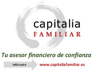 Capitalia familiar eafi col