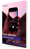 Guia telefonia movil thumb